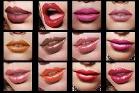Lip Color # 10