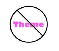 TPP: No Theme PC Swap