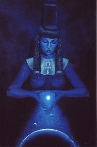 Pinterest - Gods/Goddesses/Deities