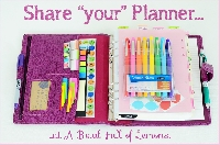 FLMP - Pretty Pretty Planner Pictures