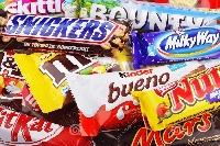 International Chocolate Lovers Swap 4