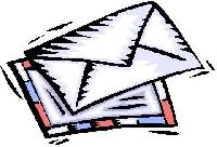 The Joys(?) of Summer: Letter Swap