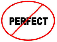 TPP: Less than Perfect PC