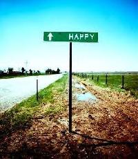 WIYM:  Happy Mail