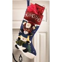 Canada ONLY, Stuff my STOCKING!