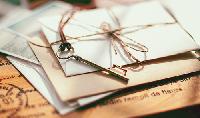 Long letters penpal only