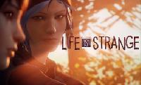 Life is strange ☆ ATC swap