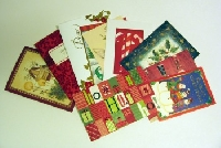 Christmas Cards 2015!!!!