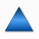RSC - Shape Up (triangle)