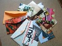 Envelopes Galore!