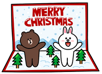 SWL ~ 25 Mini Christmas Envie Extravaganza #1