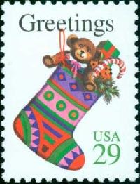 WIYM: Christmas Stocking Filler-Int'l EDITED
