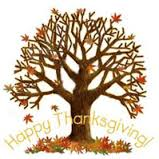 :) ~Beginner Pocket Letters - What Im Thankful Fo