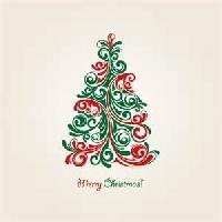SWL ~ 25 Mini Christmas Envie Extravaganza #5