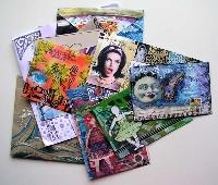 WIYM: Cover My Envelope SWAP!