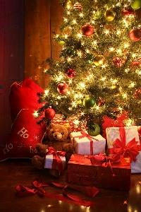 ♡ CHRISTMAS CARDS♡