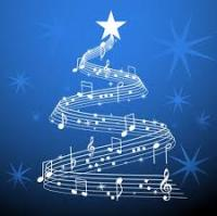 Holiday Music Swap!