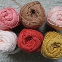 Pinterest - Knit / Crochet Patterns