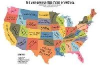 NYUP USA Only #14
