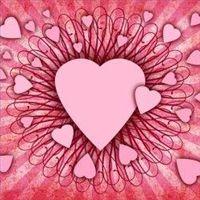 Valentine Lucky Parcel