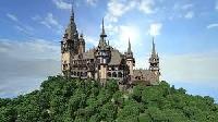 TPP: Castle/Palace PC