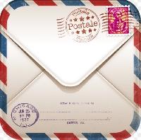 Postcard Pick Up #6