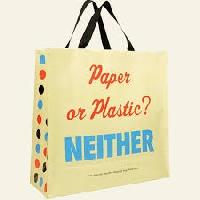 Shopping/reusable bag swap! USA ONLY