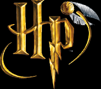 PIN Your Interest: Harry Potter