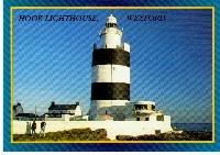 Lighthouse Swap