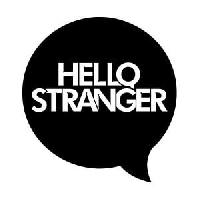 Hello Stranger! PC swap #7