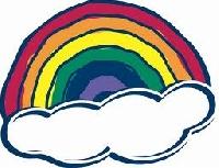 WIYM: Rainbow Mail