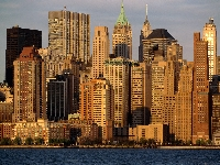 Big City (*USA* Only)