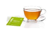 "Tiny tea bag swap â""–2"