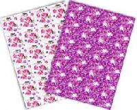 USAPC: 3x4 paper swap