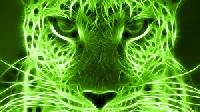 APDG ~ Color Comment Swap ~ Green