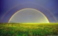 9LP Serial Swap:  Rainbow Colors - Complete