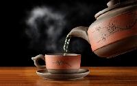 "Tiny tea bag swap â""–3"