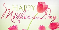 CCD Happy Mother's Day
