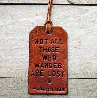 Pinterest: Quotes