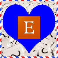 PBS: Inexpensive Etsy Surprise Swap #7