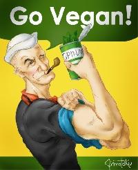 Let's Try Vegan! - Dessert ^^