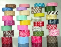 Washi Swap - US Only