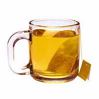 Newbie Friendly: Tea Swap