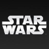 Star Wars PC Swap # 3 *USA*