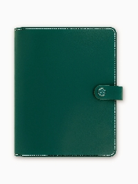 4 Things for your planner *INTL*
