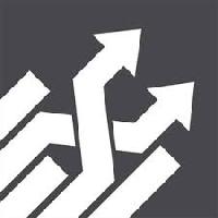 ESG: Shuffle your music #7