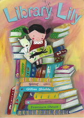 Children's Book Illustration Postcards #1