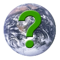 HMB - Where in the world.... #1 *USA*