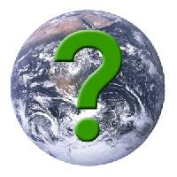 HMB - Where in the World...#1 *INTL*
