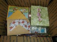 Creativity goodie box 2